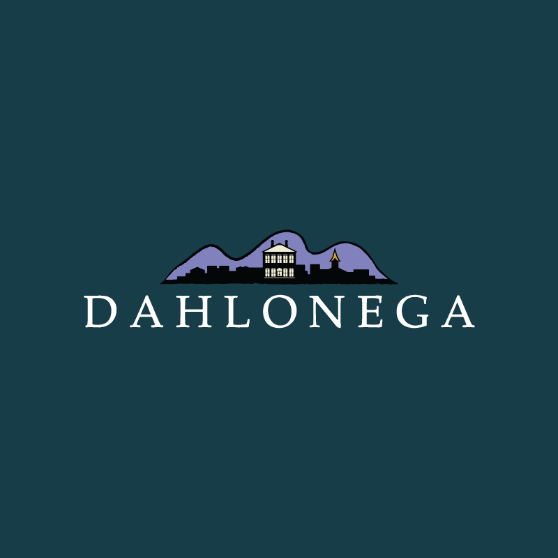 Pay for A Traffic Citation – City of Dahlonega