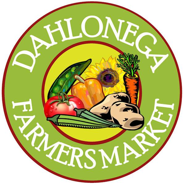 Tentative 2020 Farmer's Market Opening Day